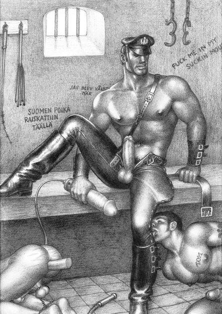 ilmaisia panoja gay hentai porn movies